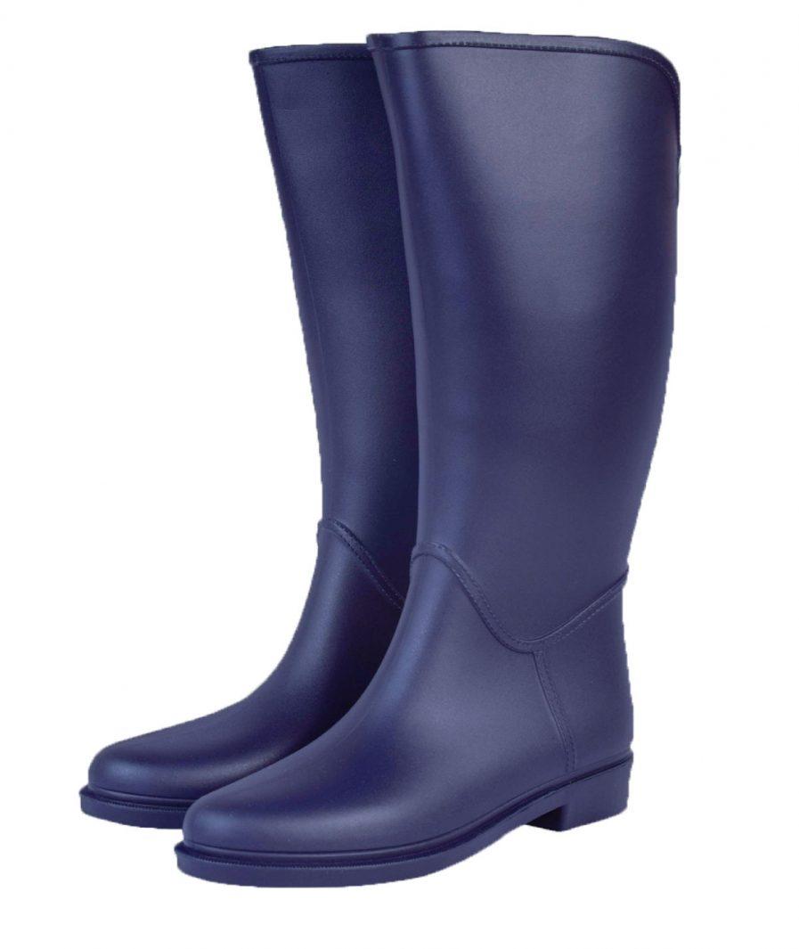 Tienda Botas de lluvia Bottplie